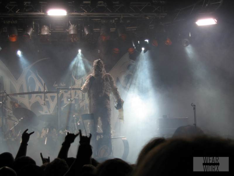 wearworx_2007_08_attila_mummy_mayhem_performance_show_bergen_rock.jpg