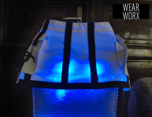 wearworx_2007_alexxa_skirt_foam_blue_light_led_mid.jpg