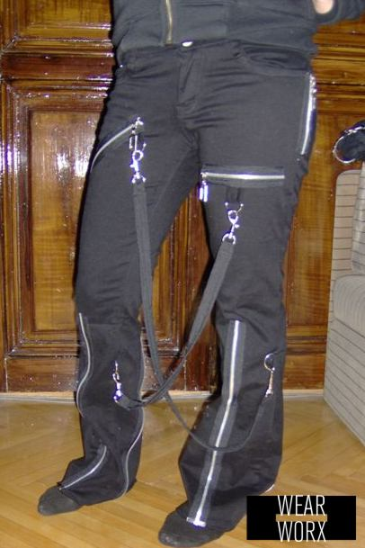 wearworx_2007_demonkiss_industrial_metal_black_nadrag_uv_led.jpg