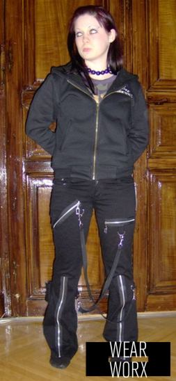 wearworx_2007_demonkiss_industrial_metal_black_trousers_uv_led.jpg