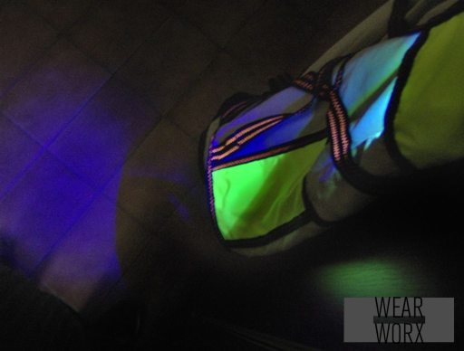 wearworx_2007_psy_uv_rave_neon_nadrag_light_led_night.jpg